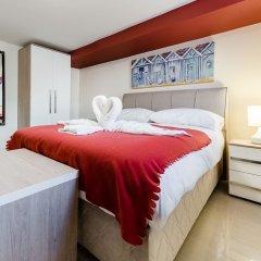Отель Commercial House комната для гостей фото 3