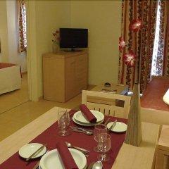 Отель Santa Eulalia Hotel Apartamento & Spa Португалия, Албуфейра - отзывы, цены и фото номеров - забронировать отель Santa Eulalia Hotel Apartamento & Spa онлайн фото 2