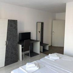 Hotel Palma удобства в номере фото 2