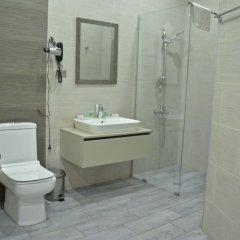 Hotel Old Tbilisi ванная
