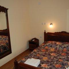 Отель Guest House Dream of Happiness Болгария, Трявна - отзывы, цены и фото номеров - забронировать отель Guest House Dream of Happiness онлайн детские мероприятия