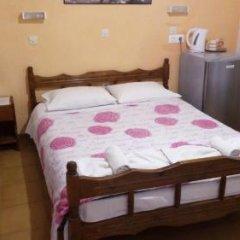 Отель Christina Pension Греция, Остров Санторини - отзывы, цены и фото номеров - забронировать отель Christina Pension онлайн фото 7