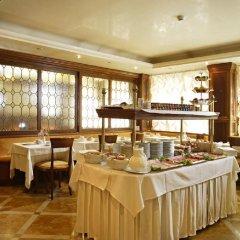 Отель Kette Италия, Венеция - отзывы, цены и фото номеров - забронировать отель Kette онлайн питание