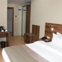 Отель Metekhi Line Грузия, Тбилиси - 1 отзыв об отеле, цены и фото номеров - забронировать отель Metekhi Line онлайн комната для гостей фото 12