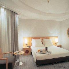 Athenian Callirhoe Hotel фото 7