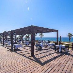 Отель All Senses Nautica Blue Exclusive Resort & Spa-All Inclusive фото 3