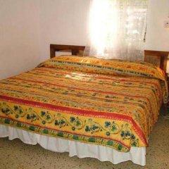 Отель Sunflower Villas Ямайка, Ранавей-Бей - отзывы, цены и фото номеров - забронировать отель Sunflower Villas онлайн фото 6