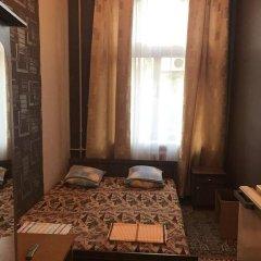 Гостиница Крым Ялта комната для гостей фото 2