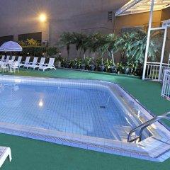Отель Best Western Premier Shenzhen Felicity Hotel Китай, Шэньчжэнь - отзывы, цены и фото номеров - забронировать отель Best Western Premier Shenzhen Felicity Hotel онлайн спа фото 2