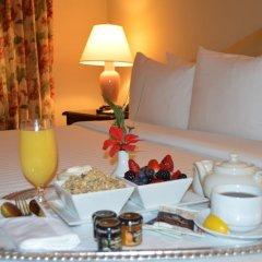 Отель The Henley Park Hotel США, Вашингтон - отзывы, цены и фото номеров - забронировать отель The Henley Park Hotel онлайн в номере