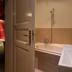 Отель Small Luxury Palace Residence спа