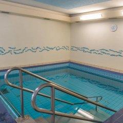 Hunguest Hotel Panorama бассейн фото 3