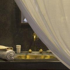 Отель Riad Assala Марокко, Марракеш - отзывы, цены и фото номеров - забронировать отель Riad Assala онлайн сауна