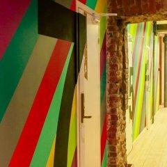 Гостиница Hostel Architector в Санкт-Петербурге отзывы, цены и фото номеров - забронировать гостиницу Hostel Architector онлайн Санкт-Петербург интерьер отеля фото 2