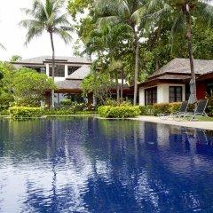 Отель Chai Nam Condo
