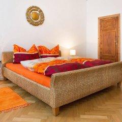 Отель Gabrieles Apartment Австрия, Вена - отзывы, цены и фото номеров - забронировать отель Gabrieles Apartment онлайн комната для гостей фото 2