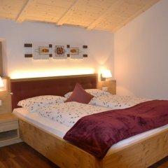 Отель Pension Talblick Горнолыжный курорт Ортлер детские мероприятия