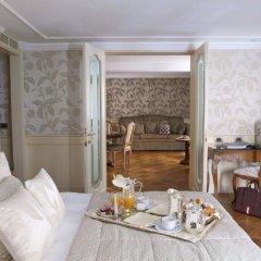 Отель Luna Baglioni Венеция питание фото 2