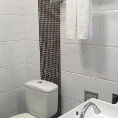 Haitang Hotel ванная фото 2