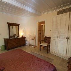 Отель Tashmahal Чешме удобства в номере