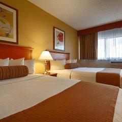 the loyal inn seattle united states of america zenhotels rh zenhotels com