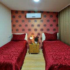 Seyri Istanbul Hotel комната для гостей фото 5