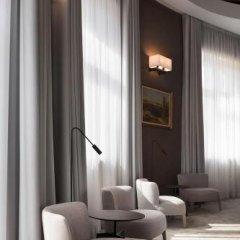 Гостиница Bank Hotel Украина, Львов - 1 отзыв об отеле, цены и фото номеров - забронировать гостиницу Bank Hotel онлайн фото 11