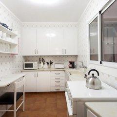 Отель Apartamento Vivalidays Rosa Испания, Бланес - отзывы, цены и фото номеров - забронировать отель Apartamento Vivalidays Rosa онлайн в номере