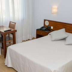 Hotel Brisa комната для гостей фото 4