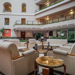 Отель Grand Hotel Yerevan Армения, Ереван - 4 отзыва об отеле, цены и фото номеров - забронировать отель Grand Hotel Yerevan онлайн фото 3