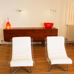 Отель SUQ3 - 3 Pièces vue mer Франция, Канны - отзывы, цены и фото номеров - забронировать отель SUQ3 - 3 Pièces vue mer онлайн спа
