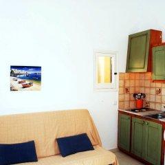 Отель Apartmentos Ses Anneres в номере фото 2