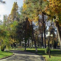 Отель Residence Park Hotel Узбекистан, Ташкент - отзывы, цены и фото номеров - забронировать отель Residence Park Hotel онлайн спортивное сооружение