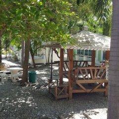 Отель Charlie's Bungalow Таиланд, Ко Сичанг - отзывы, цены и фото номеров - забронировать отель Charlie's Bungalow онлайн фото 13