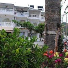 Отель Uysal Motel фото 10
