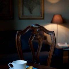 Отель Cima Rosa Bed & Breakfast удобства в номере фото 2