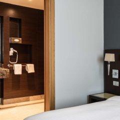 Гостиница Рэдиссон САС Астана Казахстан, Нур-Султан - 8 отзывов об отеле, цены и фото номеров - забронировать гостиницу Рэдиссон САС Астана онлайн сейф в номере