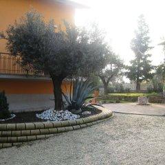 Отель Casa Gaia - Casa Gaia Монтефано детские мероприятия