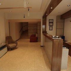 Hermes Турция, Каш - отзывы, цены и фото номеров - забронировать отель Hermes онлайн сауна