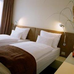 Отель Roomz Vienna Gasometer комната для гостей фото 5