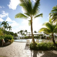 Hotel Nikko Guam фото 5