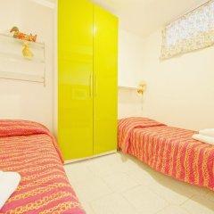 Апартаменты DolceVita Apartments N. 146 Венеция детские мероприятия