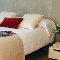 Отель Ainb Born - Tiradors Испания, Барселона - отзывы, цены и фото номеров - забронировать отель Ainb Born - Tiradors онлайн комната для гостей фото 2