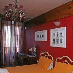 Отель Valletta Boutique Guest House Валетта комната для гостей фото 4