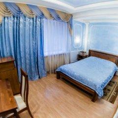 Мини-отель Даниловский 3* Стандартный номер разные типы кроватей фото 3