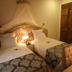 La Perla Boutique Hotel Турция, Искендерун - отзывы, цены и фото номеров - забронировать отель La Perla Boutique Hotel онлайн комната для гостей фото 5