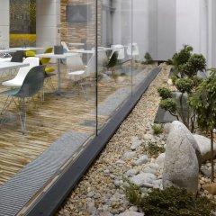 Отель Moods Boutique Прага помещение для мероприятий фото 2