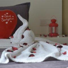 Mimoza Hotel Турция, Олудениз - отзывы, цены и фото номеров - забронировать отель Mimoza Hotel онлайн детские мероприятия