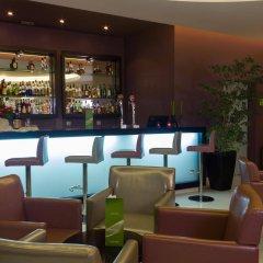 Отель The Lince Madeira Lido Atlantic Great Hotel Португалия, Фуншал - 1 отзыв об отеле, цены и фото номеров - забронировать отель The Lince Madeira Lido Atlantic Great Hotel онлайн гостиничный бар