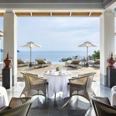 Отель Amatara Wellness Resort Таиланд, Пхукет - отзывы, цены и фото номеров - забронировать отель Amatara Wellness Resort онлайн помещение для мероприятий фото 2